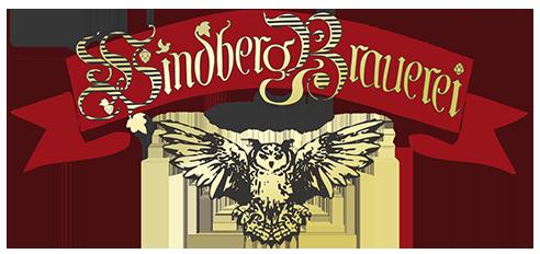 Windberg Brauerei Freital Bier